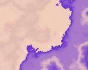 glasionomerzemente kieferorthopaedie