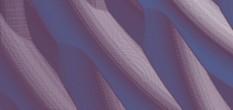 kieferorthopaede blaubeuren